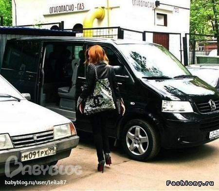 девушки из кавказа хотя познакомиться в москве