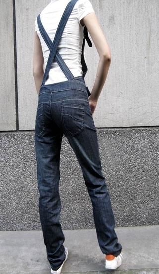 Мода Джинсы С Доставкой