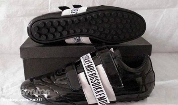 купить ботинки спортивные женские