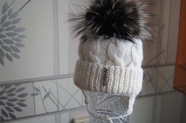 Купить зимние ботинки оптом украина