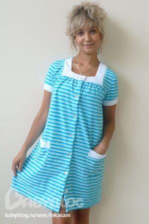 Белорусочка одежда каталог 162