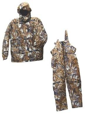 ижевск одежда для охоты и рыбалки