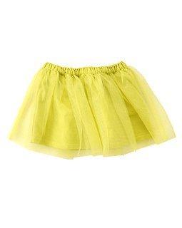 куплю юбки в пол опт киев - МЫ все знаем.