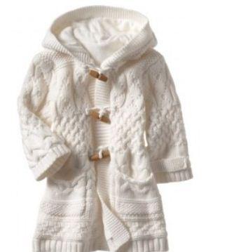 Автор:Admin. вязаное пальто для девочки 4 лет.