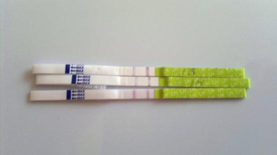 Дюфастон при кисте яичника как принимать - 52d
