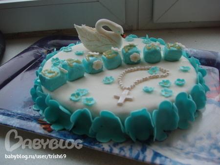Начинка на торт наполеон фото 1