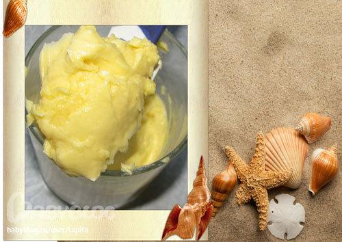 Рецепты крема для лица своими руками
