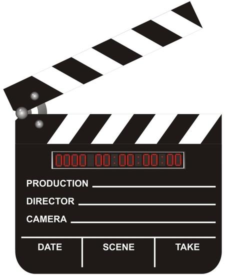 Поздравление с днем кино директору 16