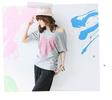 предлагаем различные кепки футболки на логотип вещмешки без. модель...