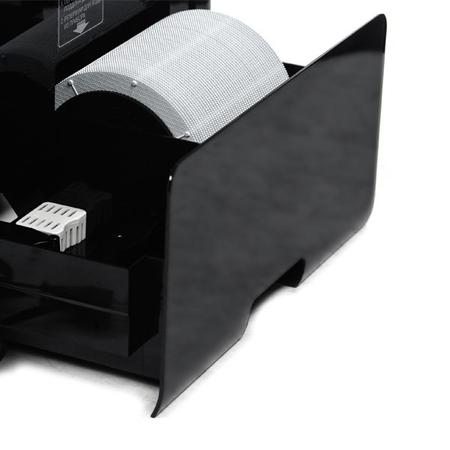 BORK Q710  купить мойку воздуха Q710 обзор цена мойки