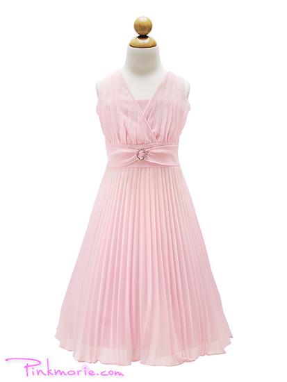 сшить платье из гофре - Джинсы.