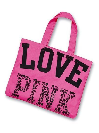 При заказе более 100 дол - сумка VS PINK в подарок! на клиренс комиссия...