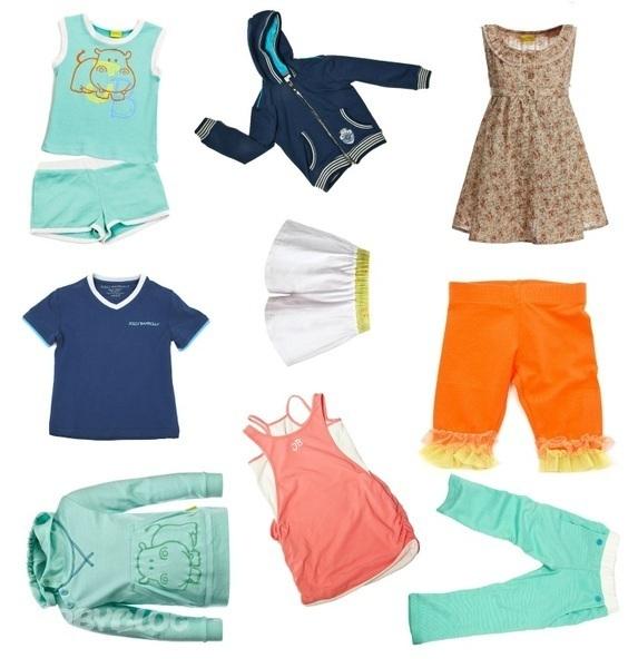 Комплекты Женской Одежды С Доставкой