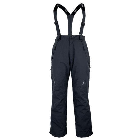 выкройки одежды для мaльчиков 2011