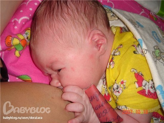 диетолог отзывы меню борщ м грейпфрутом