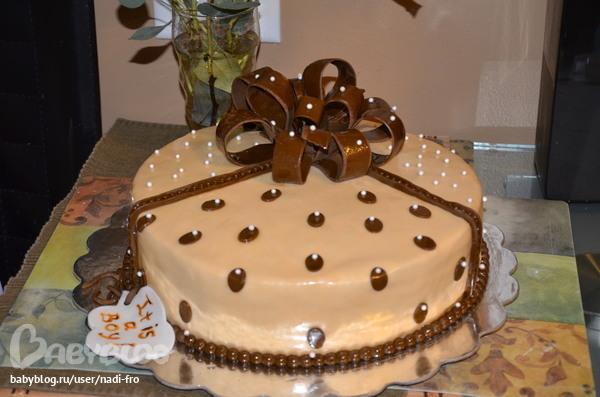 Пирог пляцок рецепт с фото