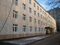 Перинатальный центр (роддом) в Обнинске был построен в 1964 году, а...