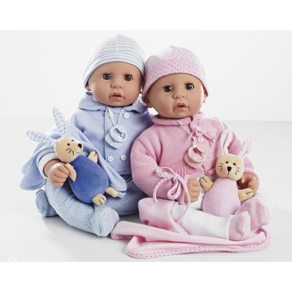 Картинки кукла своими руками