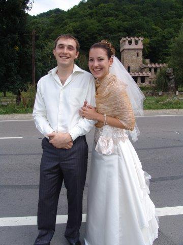 Байрамуков казимир свадьба 143