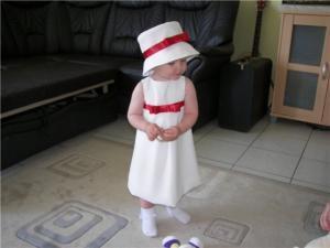 Платье с длинным рукавом своими руками выкройки фото 185
