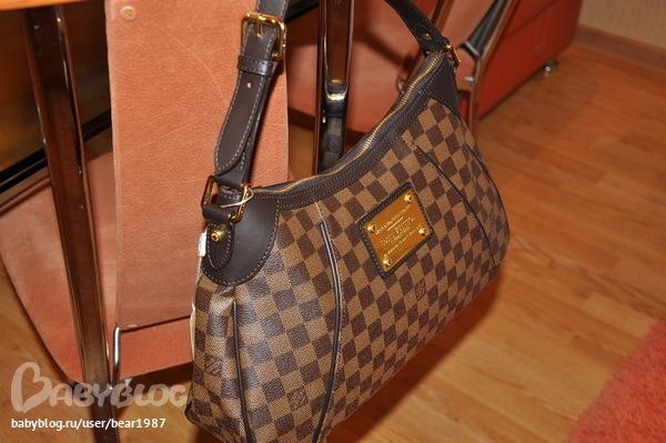 bestbagsru : Женские сумки Купить копии элитных сумок из