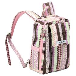 Рюкзак Mini Be (Мини Би), Julia`s Ribbons.