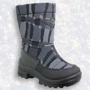 Зимняя обувь KUOMA - Eurodetki.ru - Интернет-магазин детская...