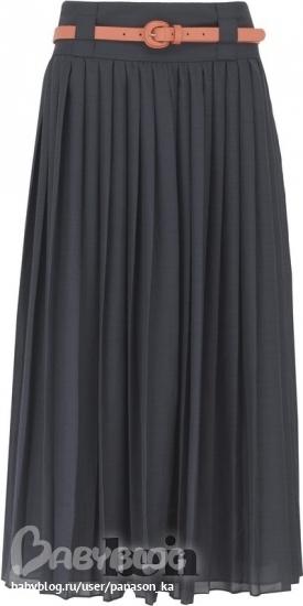 как шить юбки в пол каталог: