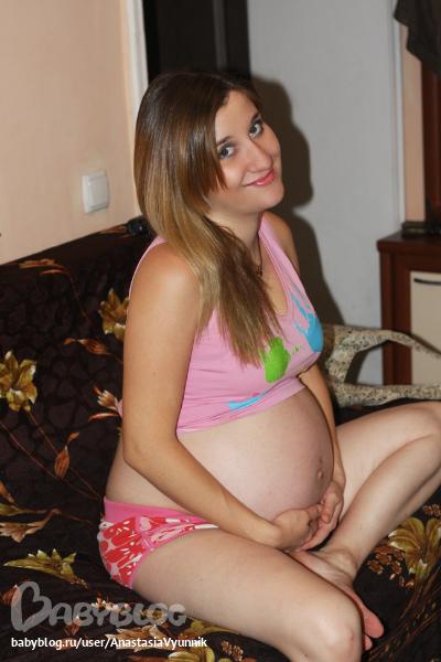 ищю беременную девушку для секса в томске