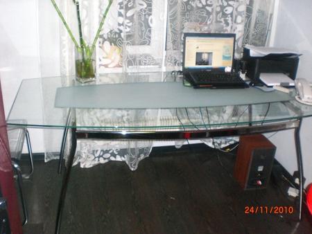 срочно продаю стеклянный стол икеа запись пользователя евгеша