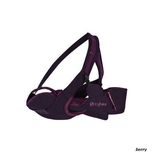 Рюкзак с защитой спины: рюкзак жилет, распродажа школьных рюкзаков.