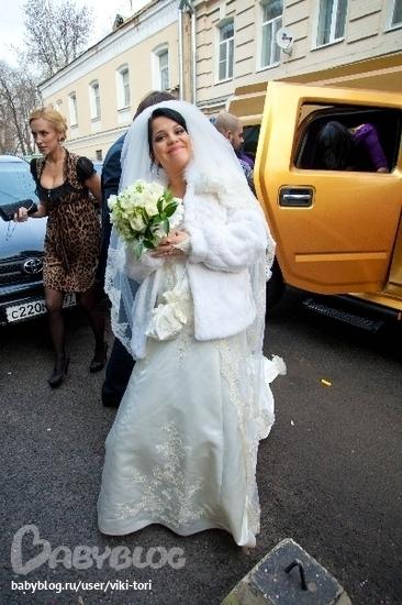 Фото и новости всех свадеб дом 2