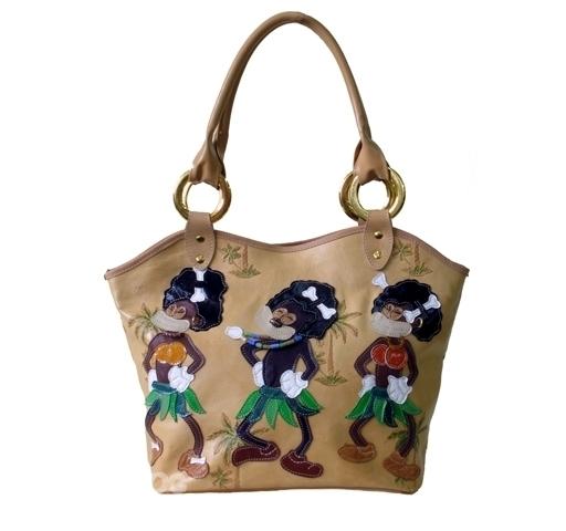 ...кожа, сумки, дамские сумки, сумочки, сумки ELBI, аксессуары, Владимир...