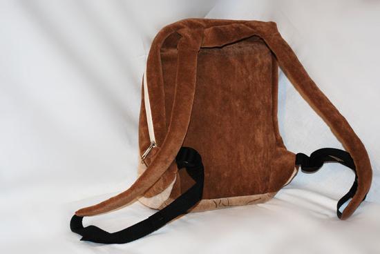 выкройка детского рюкзака + рисунки. выкройка детского рюкзака. выкройка...