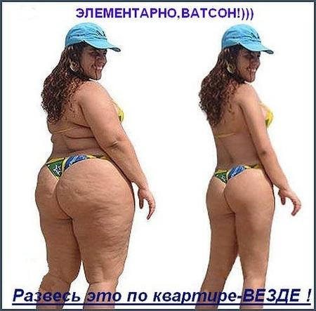 певзнер диета 13