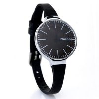 Replica watches UK law
