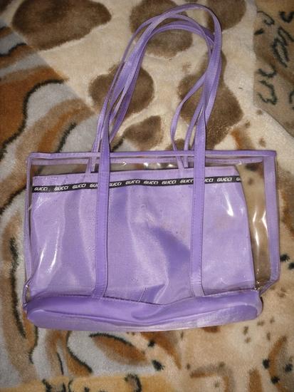 Джинсовые сумки - womanadviceru