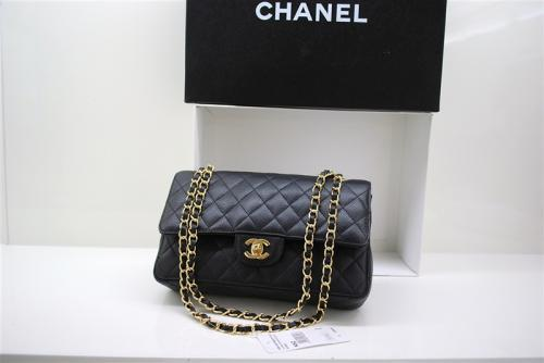 Chanel копии Сумки женские Chanel A1112-3