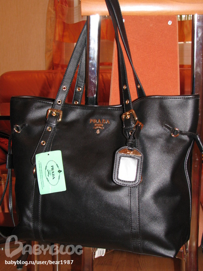 В разделах копии сумок Prada, Chanel, Hermes, Miu Miu, Balenciaga, Jimmy...