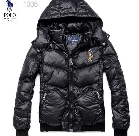 Модные зимние куртки сезона зима 2010-2011.  Модная обувь весна.