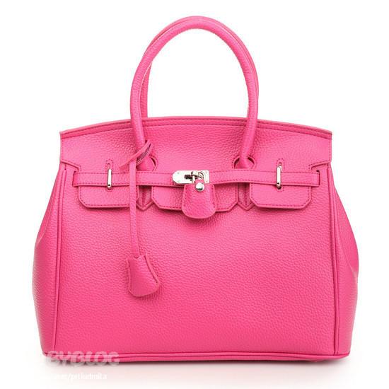Сумка жен. женская сумка однотонный цвет искусственная кожа.