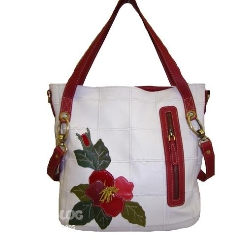 Отзывы сумки элби - сумка в интернет магазине с доставкой, сумка к...