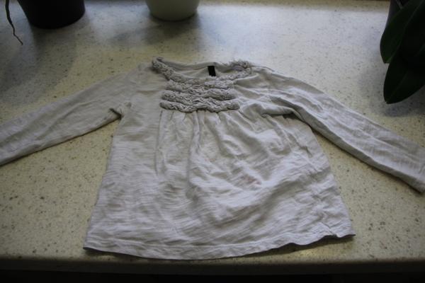 Для чего одевать пояс
