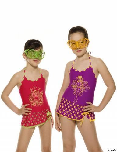 Голые гимнастки и юные модели фото 218-799