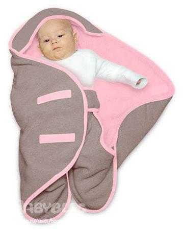 выкройка одеяла для новорожденных - Выкройки одежды для детей и.