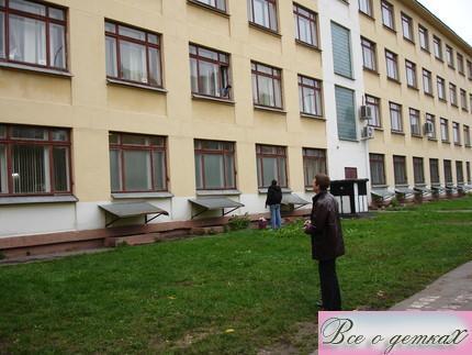 Адрес: ул.Федеративный проспект, д.17 Схема проезда: м. Новогиреево, последний вагон из центра, выход на Федеративный...