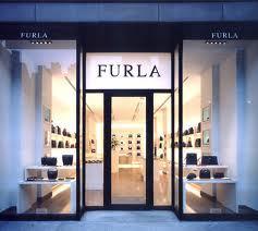Furla - дебют итальянской легенды в Ocean Plaza.
