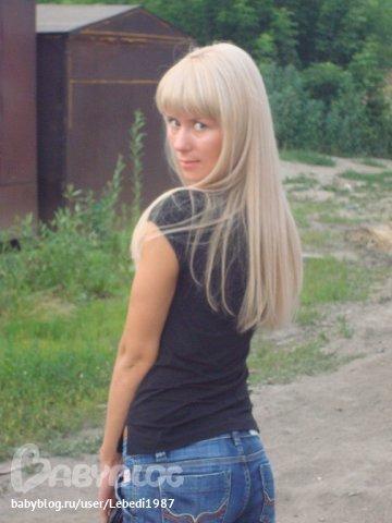 хорошая краска для волос блонд без желтизны отзывы и фото