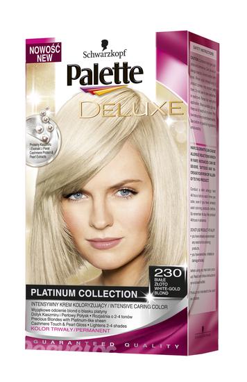 Краска для волос палет мокко с глазурью