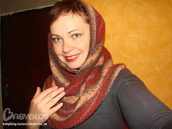 шарф петля хомут купить - Выкройки одежды для детей и взрослых.
